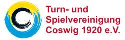 TuS Coswig 1920 e.V.